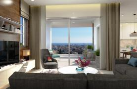 New 3 Bedroom Penthouse with the Swimming Pool  - 30
