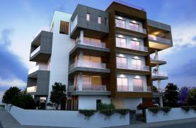 New 3 Bedroom Penthouse with the Swimming Pool  - 20
