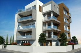 New 3 Bedroom Penthouse with the Swimming Pool  - 23