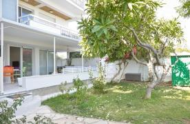Luxury 2 Bedroom Apartment Berengaria on the Seafront - 51