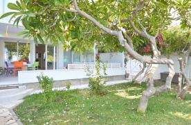 Luxury 2 Bedroom Apartment Berengaria on the Seafront - 52