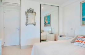 Luxury 2 Bedroom Apartment Berengaria on the Seafront - 41