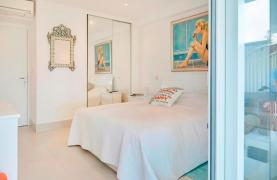 Luxury 2 Bedroom Apartment Berengaria on the Seafront - 42