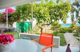 Luxury 2 Bedroom Apartment Berengaria on the Seafront - 29