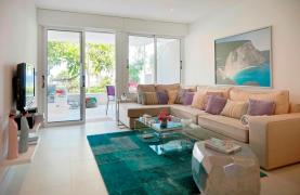 Luxury 2 Bedroom Apartment Berengaria on the Seafront - 35