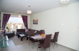 Luxury 2 Bedroom Apartment in the Tourist Area - 25