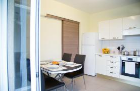 Luxury 2 Bedroom Apartment in the Tourist Area - 37