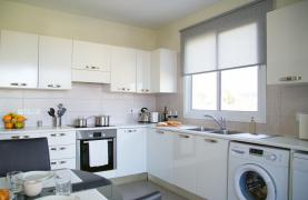Luxury 2 Bedroom Apartment in the Tourist Area - 39