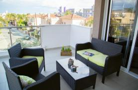Luxury 2 Bedroom Apartment in the Tourist Area - 30