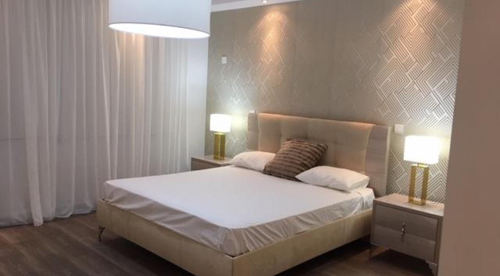 6 Bedroom Villa with Breathtaking Sea Views - 27