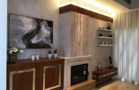 6 Bedroom Villa with Breathtaking Sea Views - 64
