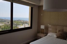 6 Bedroom Villa with Breathtaking Sea Views - 75