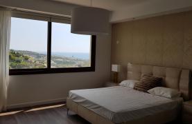 6 Bedroom Villa with Breathtaking Sea Views - 70
