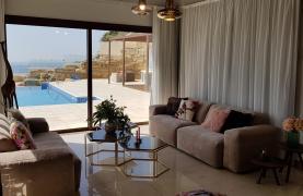 6 Bedroom Villa with Breathtaking Sea Views - 57