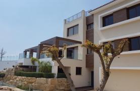 6 Bedroom Villa with Breathtaking Sea Views - 46