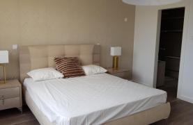 6 Bedroom Villa with Breathtaking Sea Views - 73