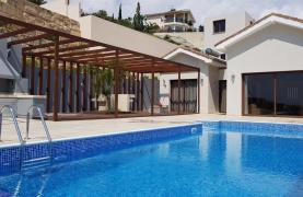 Luxurious 6 Bedroom Villa with Breathtaking Sea Views - 50