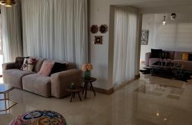 6 Bedroom Villa with Breathtaking Sea Views - 60