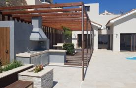 6 Bedroom Villa with Breathtaking Sea Views - 52