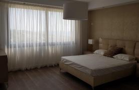6 Bedroom Villa with Breathtaking Sea Views - 71