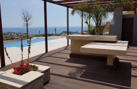 6 Bedroom Villa with Breathtaking Sea Views - 51