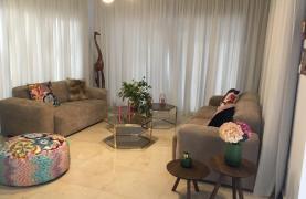 6 Bedroom Villa with Breathtaking Sea Views - 59