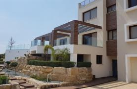 6 Bedroom Villa with Breathtaking Sea Views - 44