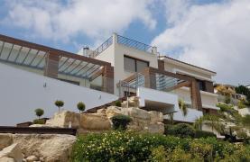 6 Bedroom Villa with Breathtaking Sea Views - 45