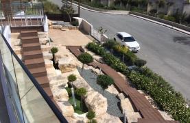 6 Bedroom Villa with Breathtaking Sea Views - 54