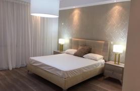 6 Bedroom Villa with Breathtaking Sea Views - 69