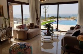 Luxurious 6 Bedroom Villa with Breathtaking Sea Views - 55