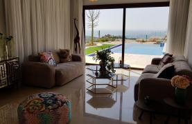6 Bedroom Villa with Breathtaking Sea Views - 58