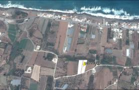 Large Building Plot with Unobstructed Sea Views - 6