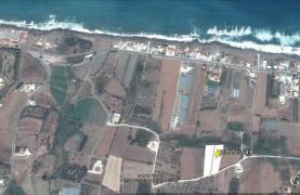 Large Building Plot with Unobstructed Sea Views - 7