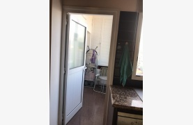 3 Bedroom Apartment in Molos Area near Limassol Marina - 32
