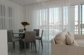 Luxurious 3 Bedroom Villa in an Exclusive development by the Sea - 31