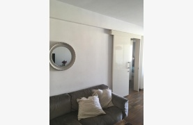 Beautiful 2 Bedroom Apartment in Petrou&Pavlou Area - 18