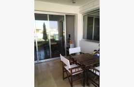 Beautiful 2 Bedroom Apartment in Petrou&Pavlou Area - 21