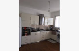 Beautiful 2 Bedroom Apartment in Petrou&Pavlou Area - 15
