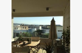 Beautiful 2 Bedroom Apartment in Petrou&Pavlou Area - 12