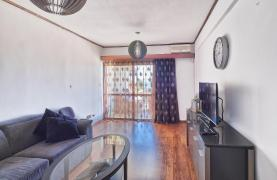 Spacious One Bedroom Apartment Bahus 107 by the Sea - 12