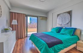 Spacious One Bedroom Apartment Bahus 107 by the Sea - 16