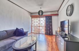 Spacious One Bedroom Apartment Bahus 107 by the Sea - 13