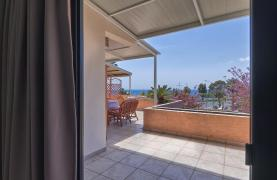 Spacious One Bedroom Apartment Bahus 107 by the Sea - 19