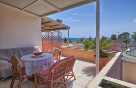 Spacious One Bedroom Apartment Bahus 107 by the Sea - 20