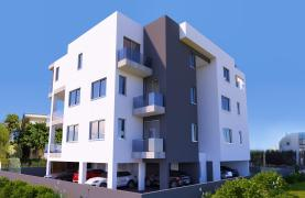 3 Bedroom Apartment in a Contemporary Building in Potamos Germasogeia - 12