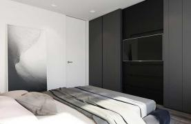 New 2 Bedroom Apartment in Enaerios Area  - 25