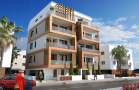 New 2 Bedroom Apartment in Enaerios Area  - 20
