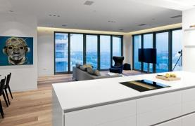 New 2 Bedroom Apartment in Enaerios Area  - 24