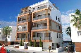 3 Bedroom Penthouse with Sea Views in Enaerios Area - 23